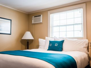 royal-inn-suites-hvgb-labrador-pet-friendly-room-2
