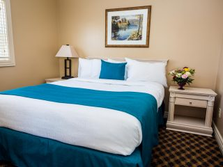 royal-inn-suites-hvgb-labrador-room-2-14